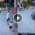 ON VIDEO: LALAKING BINUGBOG AT PINAGTADYAKAN NG MGA CRIMINOLOGY STUDENT!