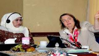 Pemerintah Perluas Program PKH Bagi Siswa Tidak Mampu