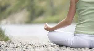 Teknik Relaksasi Ketika Kamu Stres, Panik dan Cemas The Zhemwel