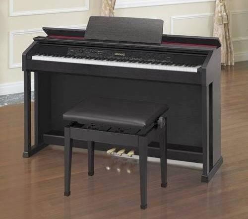 az piano reviews casio digital pianos 2019 review report discount prices. Black Bedroom Furniture Sets. Home Design Ideas