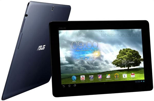 Gambar Laptop Asus 2013 Universal Laptop Adapter Innergie Gambar Tablet Asus Memopad 10 Bocor Berbekal Layar 10 Inchi Dan