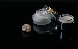 افضل كريمات كولاجين لشد البشرة من الصيدلية 1