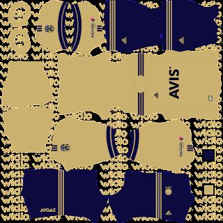 Fenerbahçe 2020 Dream League Soccer 2020 yeni sezon 2021 forma dls 2020 forma logo url,dream league soccer kits,kit dream league soccer 2020,Fenerbahçe dls fts forma süperlig logo dream league soccer 2020 , Fenerbahçe dream league soccer 2019 2020 logo url, dream league soccer logo url, dream league soccer 2020 kits, dream league kits dream league Fenerbahçe2020 2019 forma url,Fenerbahçe dream league soccer kits url,dream football forma kits Fenerbahçe