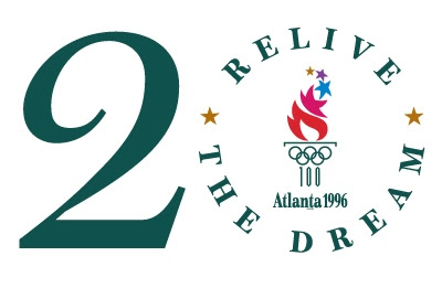 54f9eff4e5 On the eve of Rio's Olympic adventure, Atlanta will celebrate the 20th  anniversary of its 1996 Games at an evening party in Centennial Olympic  Park.