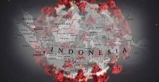 Aktivis 98 : Pemerintah Ngawur!! Siapa yang Mau Investasi Saat Indonesia di Lockdown Negara Lain