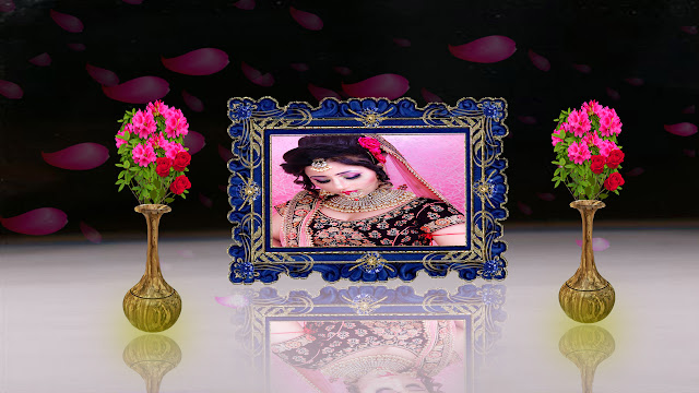 BAST INDIAN WEDDING EFFECTS FREE DOWNLOAD FOR EDIUS