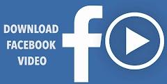 Cách download video facebook Full HD 720 về máy tính (PC) đơn giản