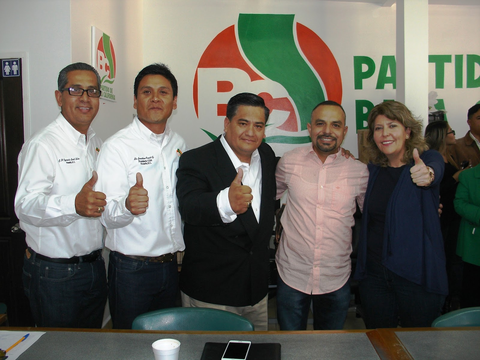 Resultado de imagen para Raúl Paredes Esquer, PLAYAS DE ROSARITO