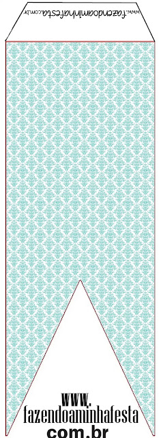 Tiffany con Rosas: Imprimibles para Bodas para Descargar Gratis.
