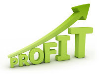 Image result for HUGE PROFITS