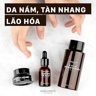 combo-nam-tan-nhang