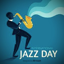 What Jazz Song Reflects Your Love Life?