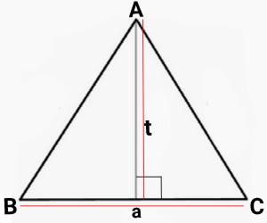 rumus+segitiga