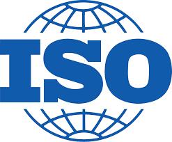 Khóa học đào tạo ISO