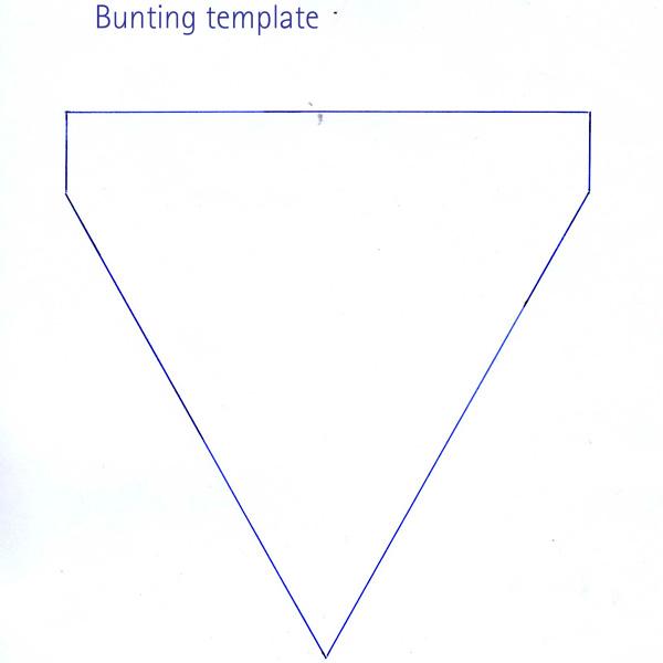 Bunting-template.jpg