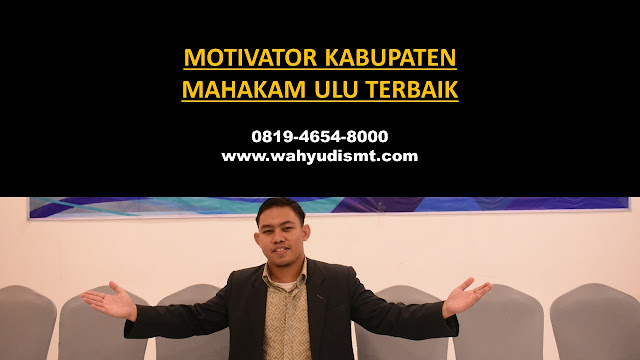 Motivator KABUPATEN MAHAKAM ULU Terbaik, Motivator Kota KABUPATEN MAHAKAM ULU Terbaik, Motivator Di KABUPATEN MAHAKAM ULU Terbaik, Jasa Motivator KABUPATEN MAHAKAM ULU Terbaik, Pembicara Motivator KABUPATEN MAHAKAM ULU Terbaik, Training Motivator KABUPATEN MAHAKAM ULU Terbaik, Motivator Terkenal KABUPATEN MAHAKAM ULU Terbaik, Motivator keren KABUPATEN MAHAKAM ULU Terbaik, Sekolah Motivator Di KABUPATEN MAHAKAM ULU Terbaik, Daftar Motivator Di KABUPATEN MAHAKAM ULU Terbaik, Nama Motivator Di kota KABUPATEN MAHAKAM ULU Terbaik, Seminar Motivasi KABUPATEN MAHAKAM ULU Terbaik