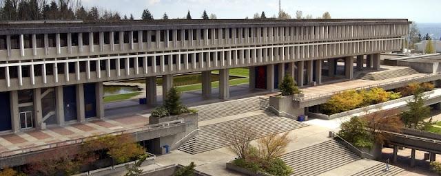 Học cao đẳng quốc tế chất lượng tại Fraser International College Canada