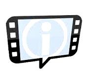 Download MediaInfo Lite For Windows