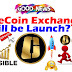 Chance OneCoin Exchange will be Launch? ||Mdenews||