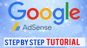 How to Apply For AdSense - Complete Guide