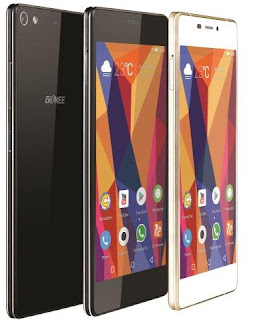 Download Gionee F103 PC Suite and USB Driver for windows free