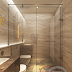 Ở đâu thi công vách kính phòng tắm đẹp - bạn đã biết chưa?