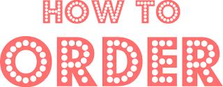 Cara Order Sprei Bedcover OnlineTangerang