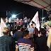 Mauro Martini vence eleição acirrada em Herval d´Oeste