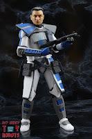 Black Series Arc Trooper Echo 24