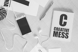 Kreativitas: Pengertian, Potensi Kreatif, Faktor-faktor, dan Nilai Kreativitas