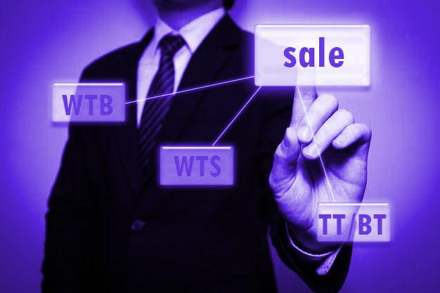 Istilah Dalam Bisnis Online
