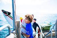 29 Leonardo Fioravanti Outerknown Fiji Pro foto WSL Ed Sloane