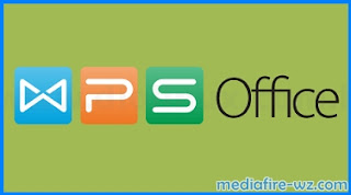 WPS Office 2016 Premium