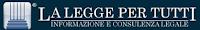http://www.laleggepertutti.it/153507_personale-amministrativo-scolastico-stop-al-precariato
