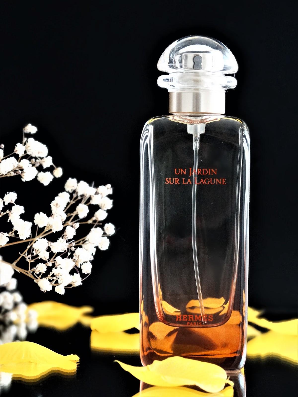 Gorgeous Tiny Parfum 12 Homme Hermes Avis Top Vgsmqzup uPZXiOkTw