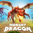 Hungry Dragon: Beginner's FAQ, Tips, Tricks and Strategy Guide - UrGameTips