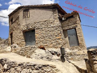 Visita Palanques 05