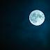 ¿Por qué se le llama Luna de Maíz?