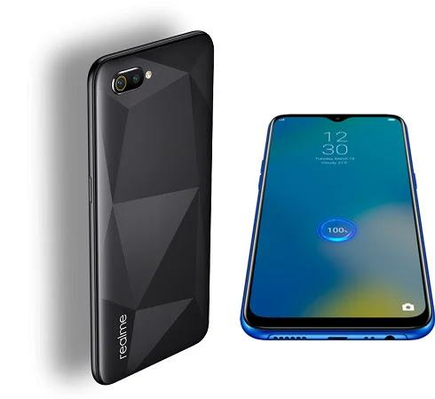 Spek Dan Harga Hp Xiaomi Realme C2 Ram 3 Gb Molai 1 4 Jutaan Cafe