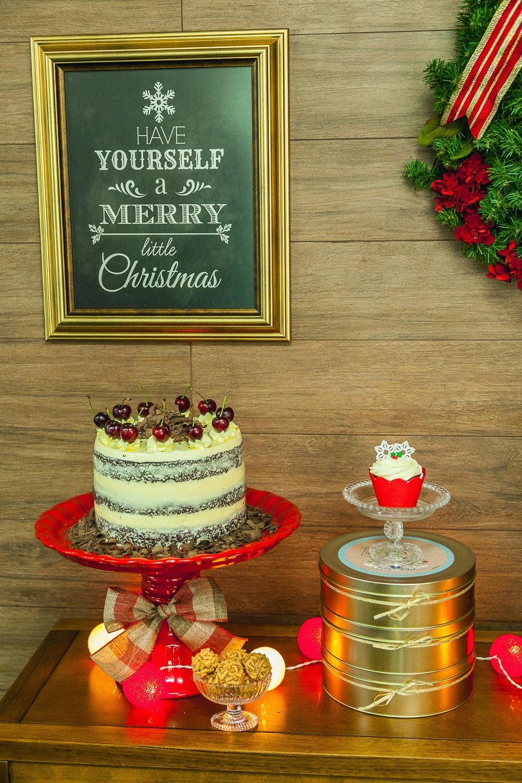 Editorial_Natal_Mesa_Detalhe_Bolo_Cupcake
