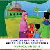 Download RPP PAI Dan BP 1 Lembar Kelas 1, 2, 3, 4, 5, Dan 6 Semester 1 Kurikulum 2013
