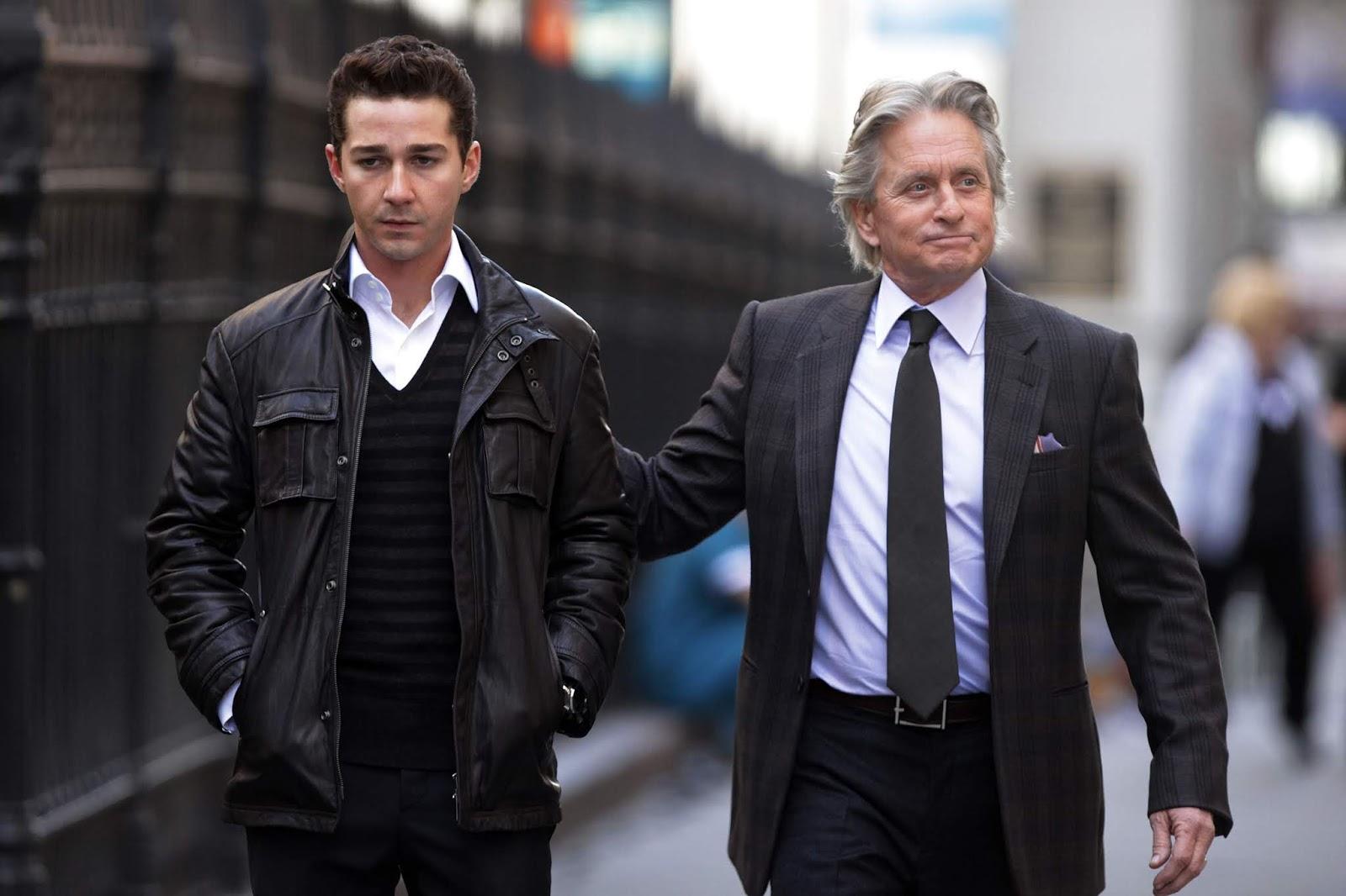 asfsdf: Wall Street: Money Never Sleeps 2010  Wall Street Money Never Sleeps
