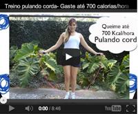 http://maisdoquelindeza.blogspot.com.br/2014/03/video-ensinando-um-treino-com-corda.html