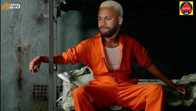 Affaire Neymar : À qui profite le  crime