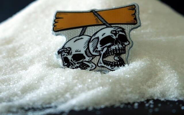 şekerin-zararları