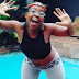 Ntsiki Mazwai: Yes Babes Wodumo was robbed of Song of the Year.