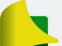 Lançamentos da Companhia Editora Nacional