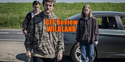 wildland review