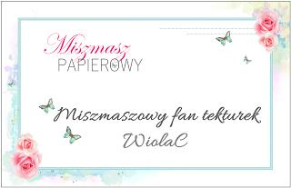 http://sklepmiszmaszpapierowy.blogspot.com/2016/07/wyniki-czerwcowego-fana-miszmaszowych.html