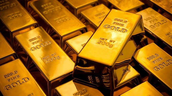 Gold prices are on the rise in the state today. Price is known here